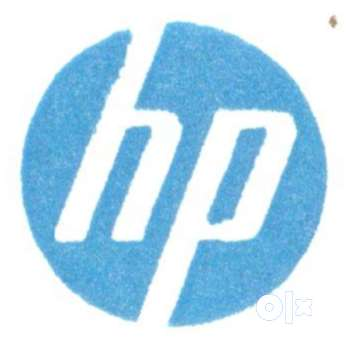 Service Support Engineer for HP ASP