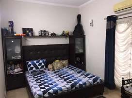 5 Marla lower portion for rent in lhr