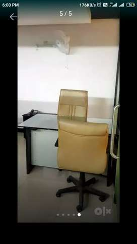 Space forrent available in Chandigarh sec34