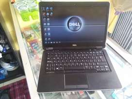 Laptop Ultrabook Dell Latitude E7440 Core i5 4310 Haswell gen 4