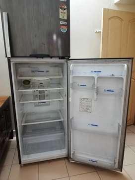 Videcon refrigerator