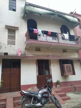 Only girl mess available per bed 1200 rupees