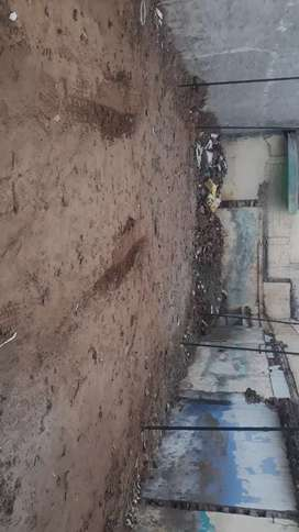 Dashmesh Nagar gali no 6 G amritsar Road moga
