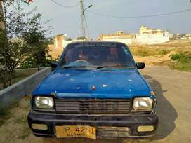 I m selling my affex car if anyone want to buy then call me l