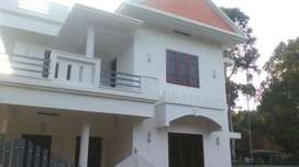 4bhk House for sell at civil lines Prayagraj near (G.H.S school)