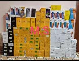 Redmi Note 9 Pro, Redmi 9, Oppo A52, A12, A5s Sealed