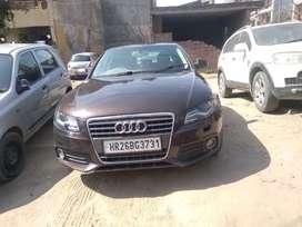 Nov wali all original car very low drive
