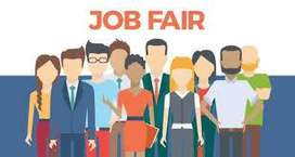 good opportunity for job seekers