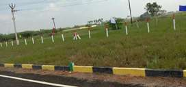 LANDS FOR SALE CHENGALPATU , DTCP APPROVED