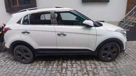 New condition new tyres full automatic top model