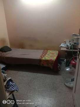 saring room  msr nagar bangalore ramya college near