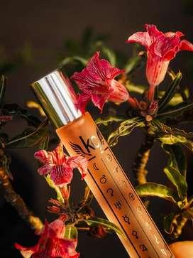 Segala Merk dan Jenis Parfum (Perfume)