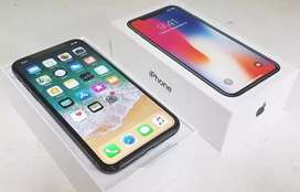 i.phone x at best price with cod and free shipping