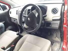Suzuki karimun wagon r dp 4jt saja