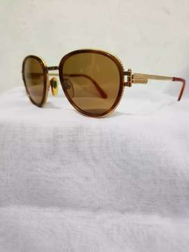 Gerald Genta Sunglasses Original