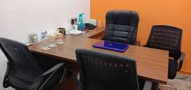 Prime location office space available for rent in sector-16