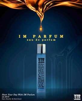 IM Parfume Best seller