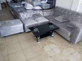 Bisa kredit sofa tanpa dp dan bunga 0%