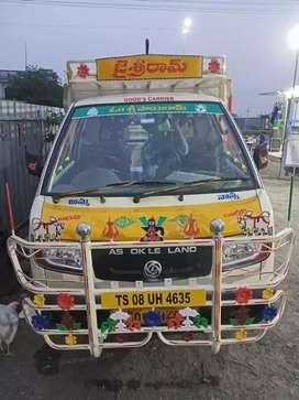 Ashok Leyland Stile 2020