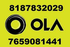 OLA BIKE FREE ATTACHMENT DAILY PAYMENT