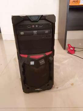 Gaming Computer pc for sale