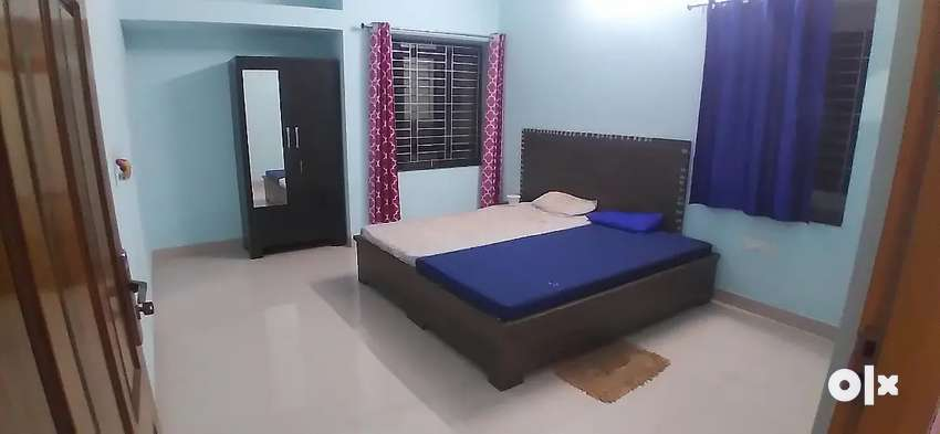 Boys full accommodation 0
