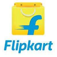 Flipkart Company Box Packing & System Operator job in Bangalore(Hosur)