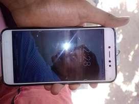 Mi y1 3gb handset