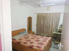 2bhk+2bhk full furnished tenament Available for rent in prime location