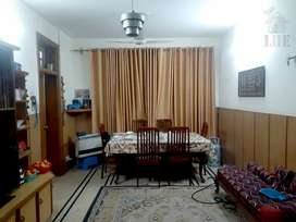 6 Bed House With Basement For Sale Mecconaghey Road