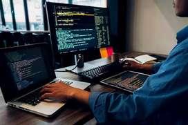 Laravel Php Developer Min 3+ year