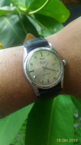 jam wingo swiss made