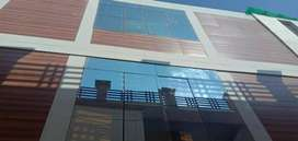 Double Story Home Near Ananda Academy School