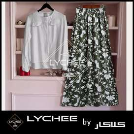 Clothes for women