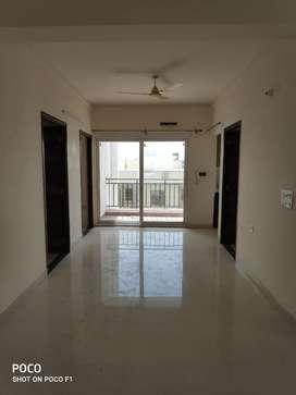 Urgent 3 BHK apartment for rent near Vaishali Nagar Jaipur