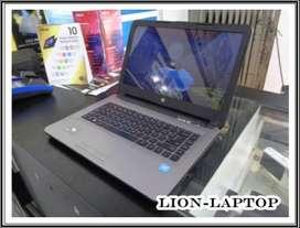 20-20 Laptop HP 14 Intel 1,6Ghz