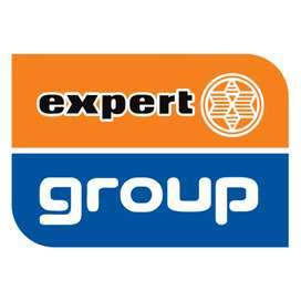 Domestic Staff Provider(Expert Group)