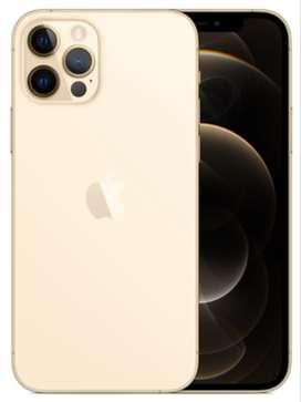 Iphone 12 Pro 512GB Brand New