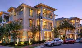Gated Community Luxury Apartment Flats For Sale With Very Low Price