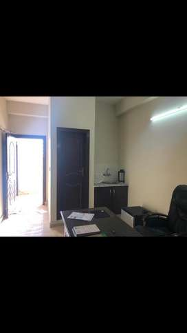 Flat appartment rent in G15 markaz