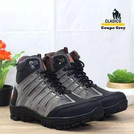 Sepatu Safety Termurah Bisa COD !!