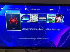 GAME PS4 DIGITAL PALING MURAH SEJAGAD RAYA