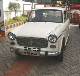 Fully orginality vintage car, exchange accepted