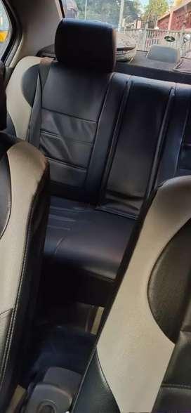 Maruti Suzuki Swift Dzire 2016 Diesel Well Maintained