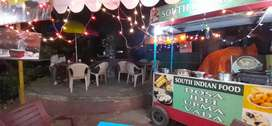 Food cart / Thela for sale for 45000 only