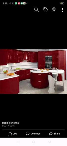 Roofing, Interiorwork, interlocks,3d design all 4 cost effective price