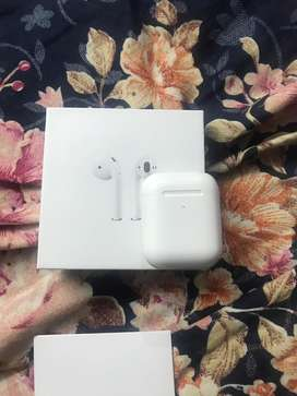 Airpods 2 for sale
