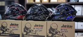 Jiekai Jk-316 or jK-902 new models Available skull design