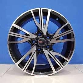 VELG-BMW-RING-17-HSR-BAYERISCHE-BW7912-17X7-PCD-5X120-ET-35