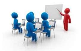 Agarwal Coaching- An Accounts- Commerce Academy